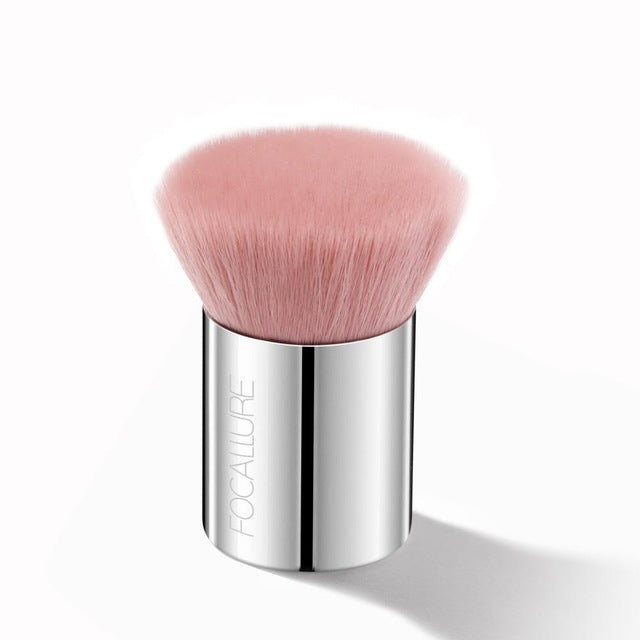Focallure Professional Highlighter Brush