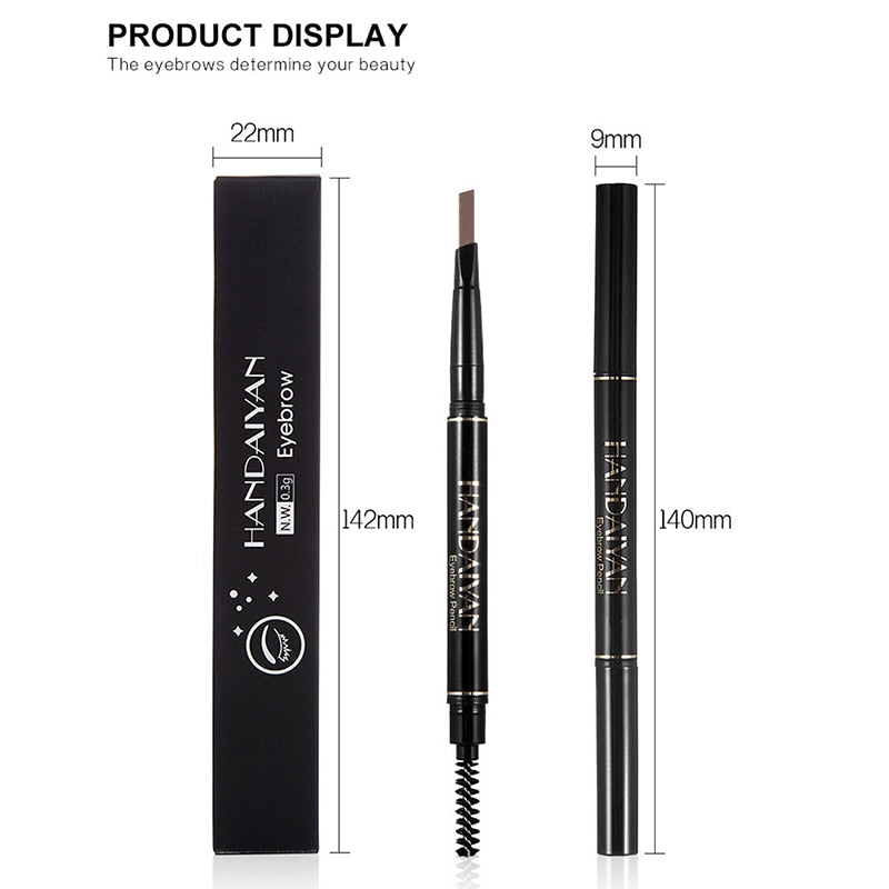 Handaiyan Eyebrow Pencil
