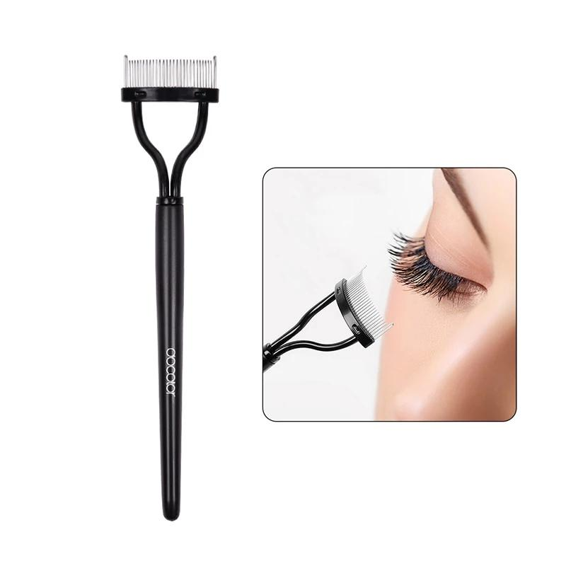 Docolor Make up Mascara Guide Applicator