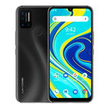 "UMIDIGI A7 Pro Quad Camera Andriod 10 OS 6.3"" FHD+ Full Screen 64GB/128GB ROM LPDDR4X Octa Core Processor Global Version Phone - toto1611"