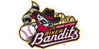 Quad Cities River Bandits Team Store