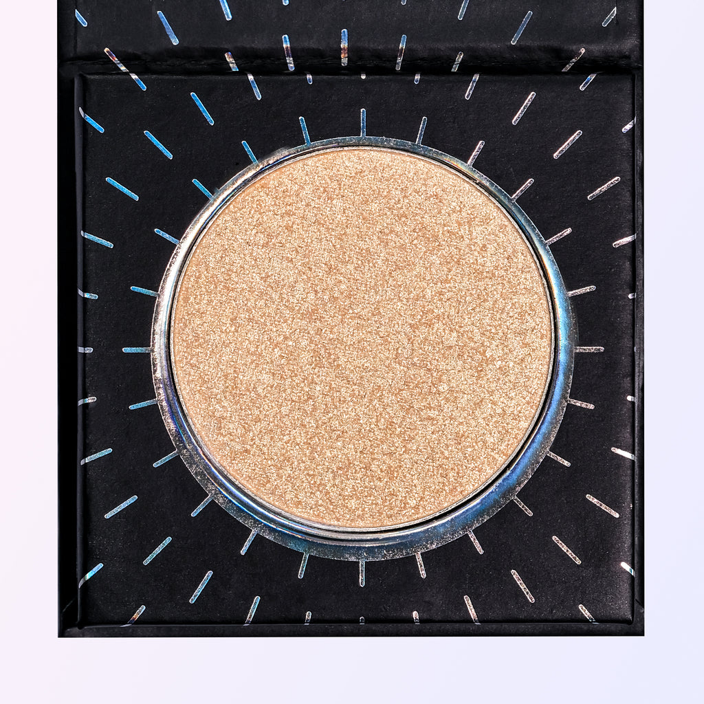 """YoUr HiGhLiGhT iS ToO BrIgHt"" Chibi Single Shades - PEACHES & POPCORN"
