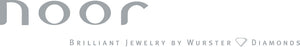 Wurster Diamonds GmbH