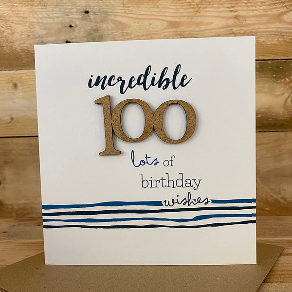 Incredible 100 lots of birthday wishes