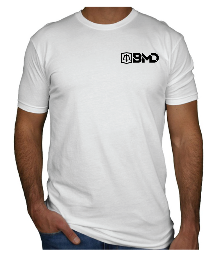 BMD Fortune T-shirt