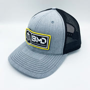 BMD Signature Operator Hat