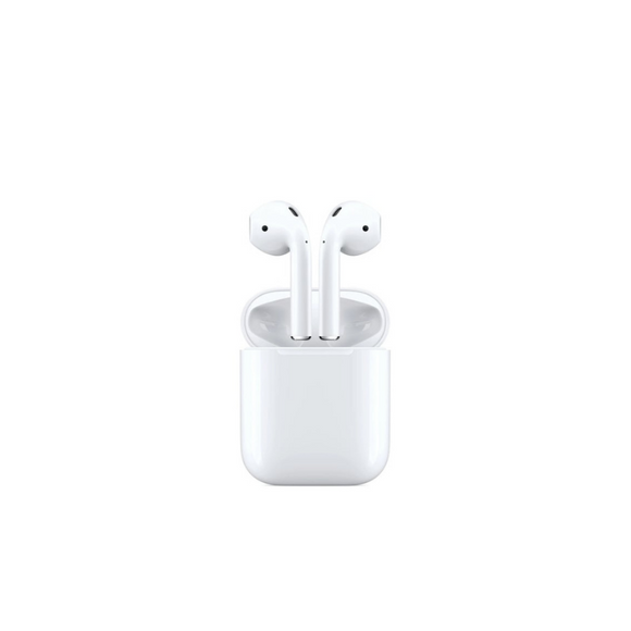 Apple AirPods Wired  | Cians Tech World