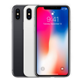 Cians Tech World | Apple iPhone X