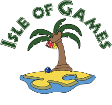 Isle of Games | United States
