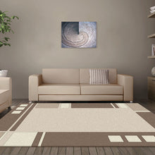 Load image into Gallery viewer, ASPEN 51 BEIGE