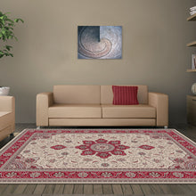 Load image into Gallery viewer, DYNASTY 6267 BEIGE