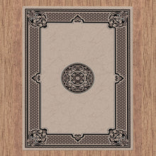 Load image into Gallery viewer, DYNASTY 6882 BEIGE