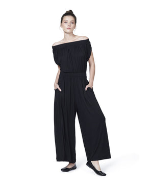 Cleo Jumpsuit black