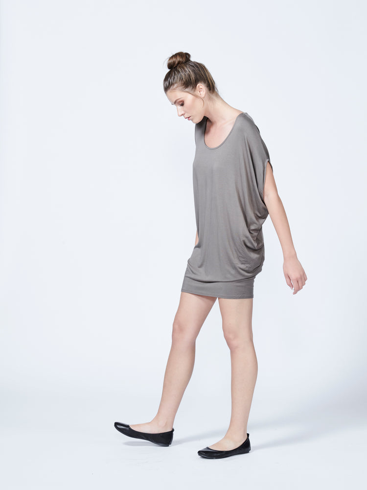 Pauline Tunic | Heavyweight Modal