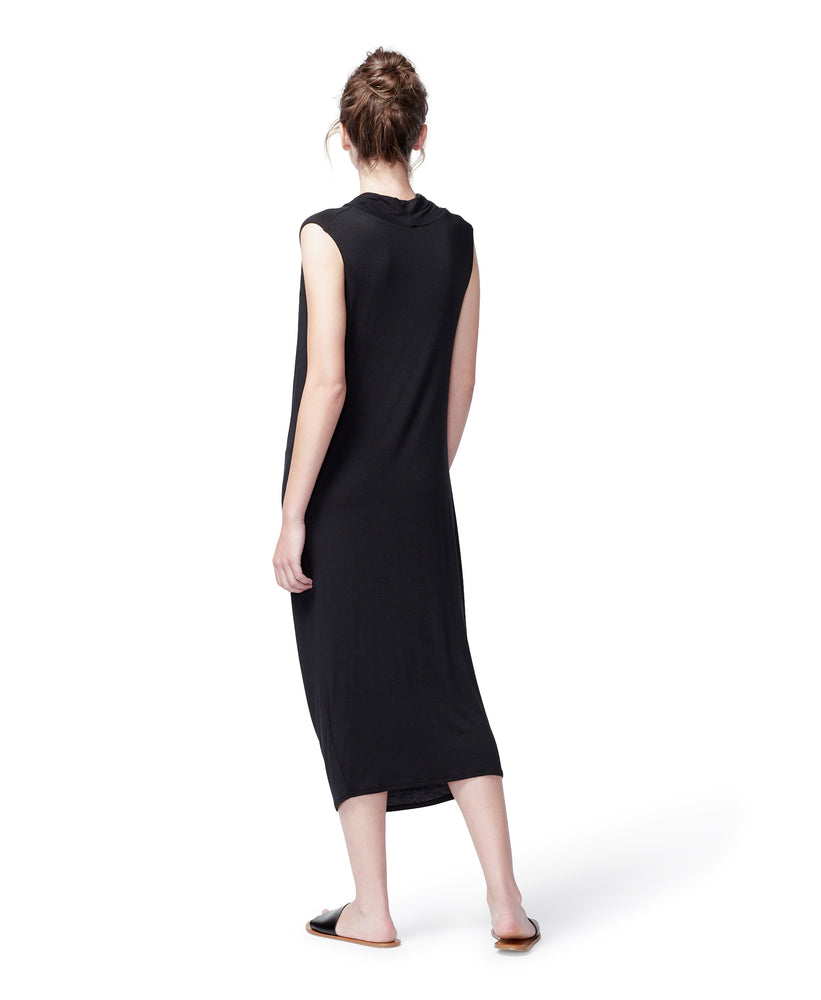Sara Dress black