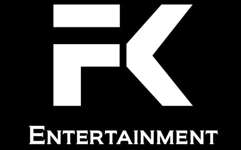 FKRADIO just launched. Check it out.