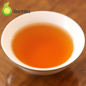 Jin Jun Mei Black Tea Retail Wholesale