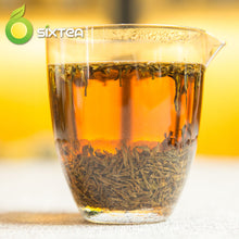 Load image into Gallery viewer, Chinese Selenium Black Tea 500g,Customized Package Available
