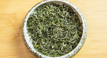 Load image into Gallery viewer, Chinese High Mountain Selenium Green Tea-First Grade 500g