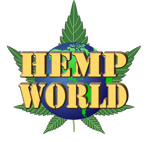 Boise Hemp World