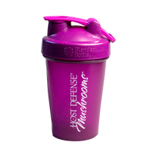 Load image into Gallery viewer, Host Defense® 20oz BlenderBottle®