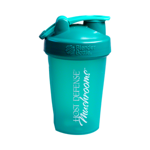 Host Defense® 20oz BlenderBottle®