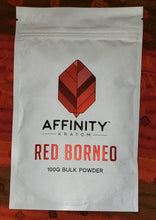 Load image into Gallery viewer, Affinity Kratom Bulk Powder