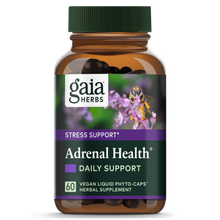 Load image into Gallery viewer, Adrenal Health® Daily Support Capsules