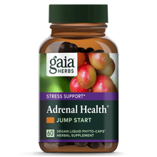 Load image into Gallery viewer, Adrenal Health® Jumpstart Capsules