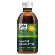 Load image into Gallery viewer, Bronchial Wellness Syrup