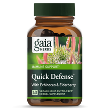 Load image into Gallery viewer, Quick Defense® Capsules