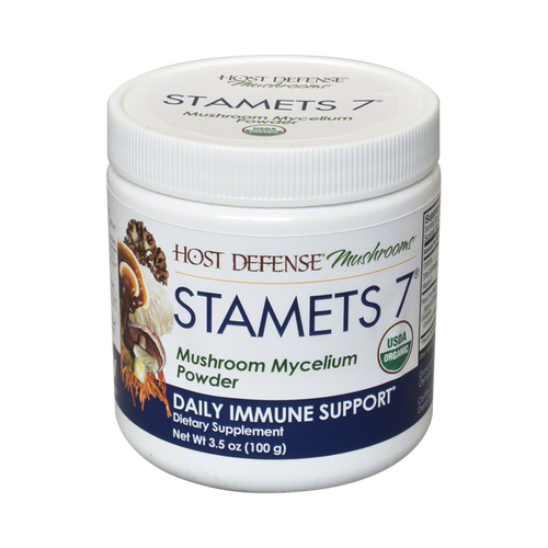 Stamets 7® Powder