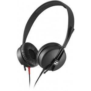 SENNHEISER Casque Pro HD25Light
