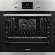 ZANUSSI Four encastrable ZOP37902XU