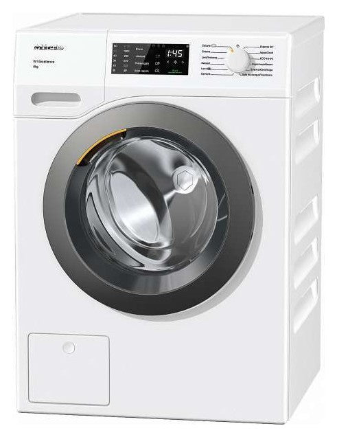 MIELE lave-linge WED135