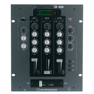 AUDIOPHONY Mixer DIGITAL-3