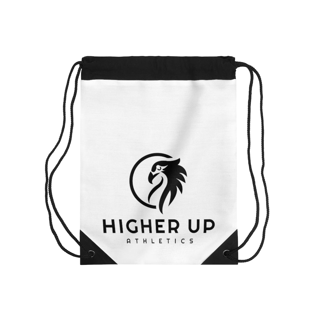 Drawstring Bag - Higher Up Athletics