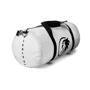 Duffel Bag - Higher Up Athletics