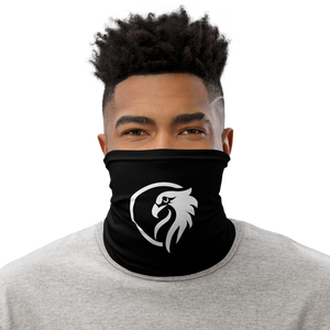 Higher Up Neck Gaiter - Higher Up Athletics
