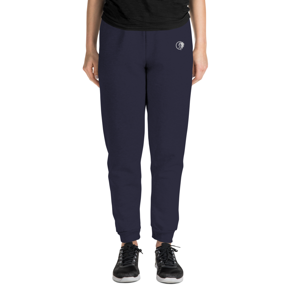 Higher Up Unisex Joggers - Higher Up Athletics