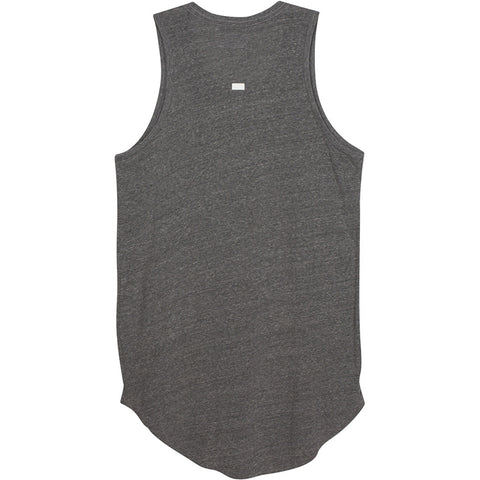 ADBD Extended Layering Tank (Tri-Blend)