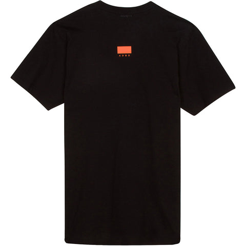"ADBD ""I love you."" Tee (Orange)"