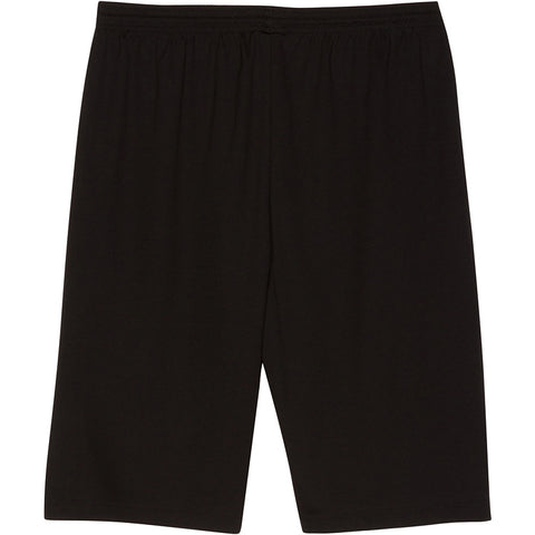 ADBD Metaphysical Shorts (Black)
