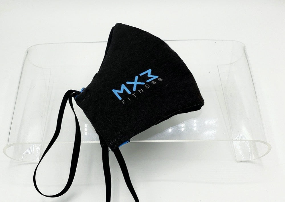 MX3 Fitness Mask
