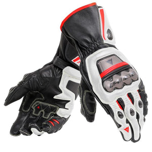 Gloves Rental
