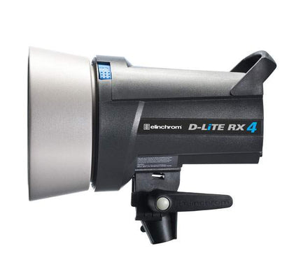 Flash Elinchrom D-Lite RX 4