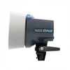 Elinchrom D Lite RX One