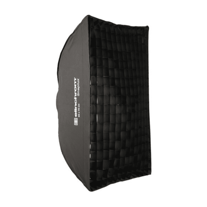 snaplux recta softbox de elinchrom