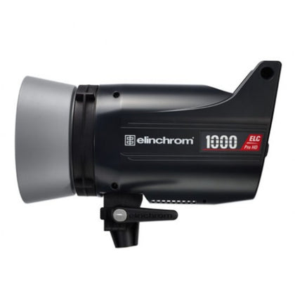 Flash Elinchrom ELC Pro HD 1000