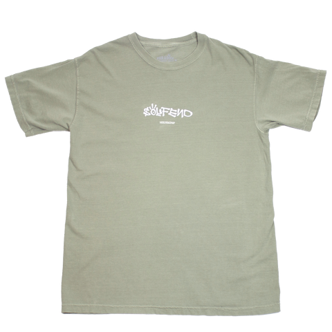 Soufend Tee (Sand)